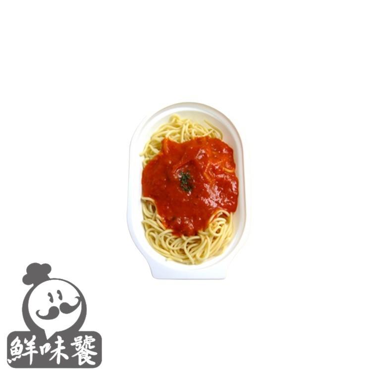 肉醬義大利麵(鮮食系列 義大利麵/燉飯系列)
