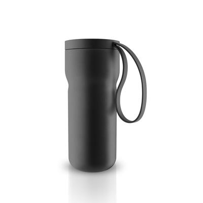 Thermo 隨型保溫茶杯(350 ML、含濾網)