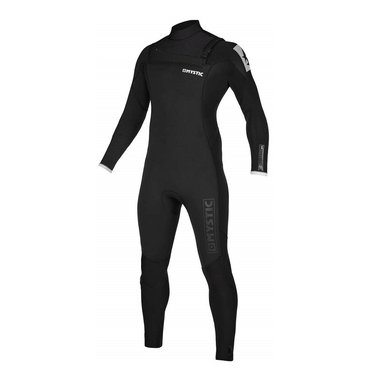 MYSTIC Majestic 3/2mm 潛水衣 衝浪衣 連身長袖防寒衣 游泳衣 禦寒 保暖 大範圍火布