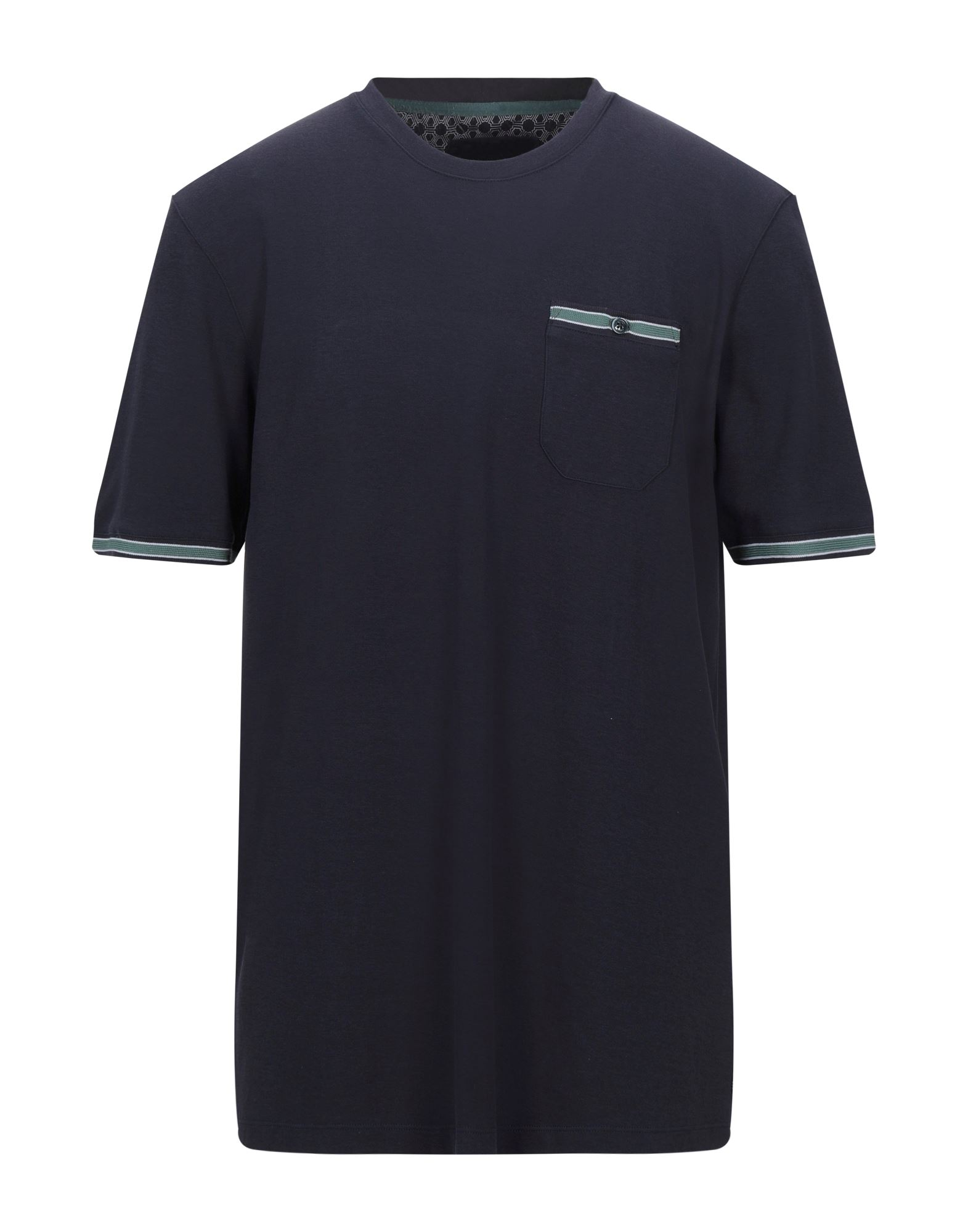TED BAKER T-shirts - Item 12524386