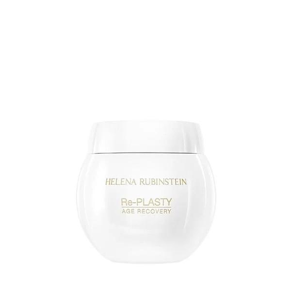 【Helena Rubinstein 赫蓮娜】白繃帶修護乳霜50ml(韓國免稅店商品)