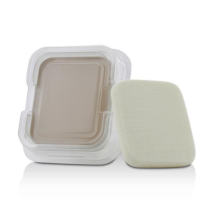 芭比波朗 - 羽潤親膚粉餅SPF16 PA+++(粉芯)