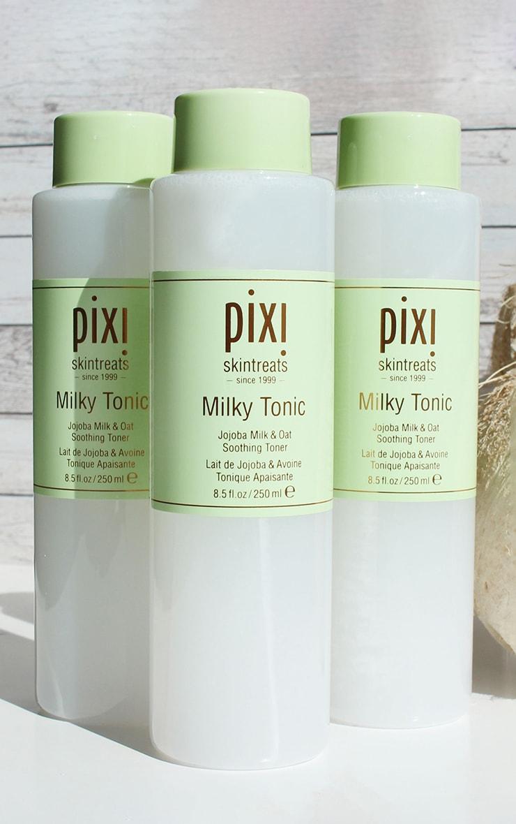 Pixi Milky Tonic 250ml