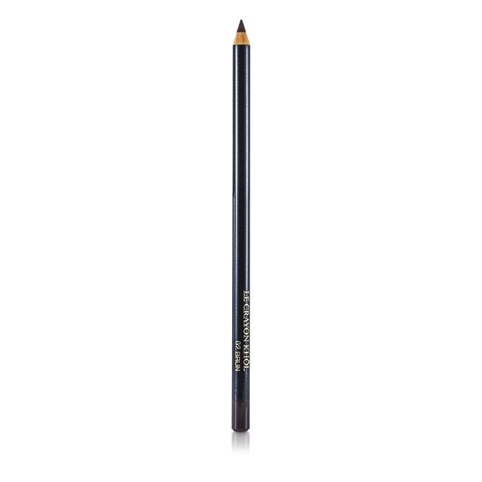 sw lancome 蘭蔻-5 精確眼線筆#02 brun 啡色  - 眼線筆 - #02 brun