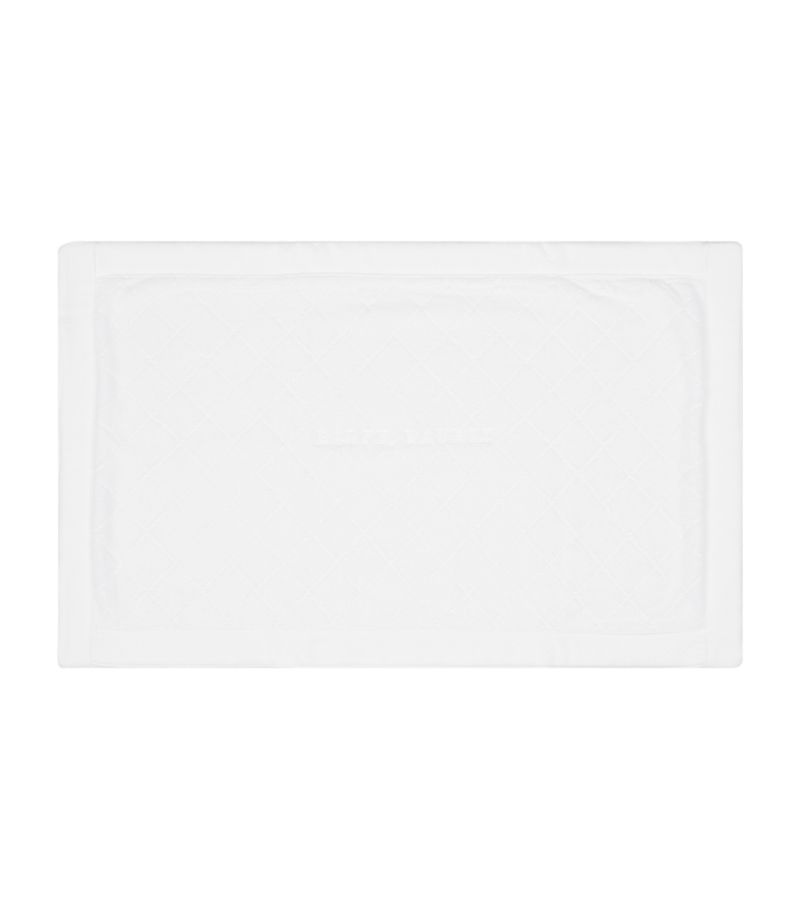 Ralph Lauren Home Clavenue Bath Mat (50Cm X 80Cm)