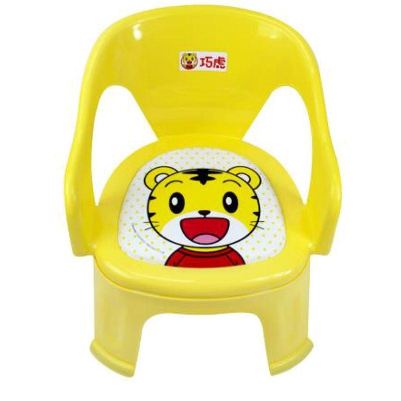 巧虎 洗澡椅/嗶嗶椅★愛兒麗婦幼用品★