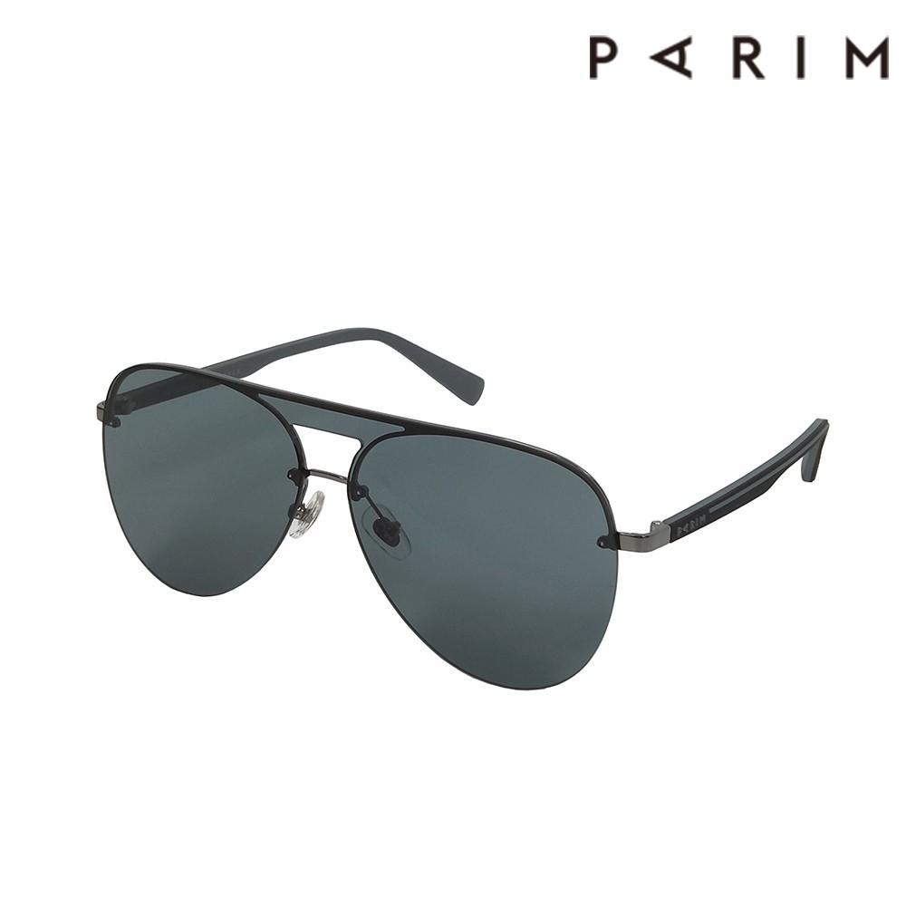 PARIM 偏光太陽眼鏡 73541-G1