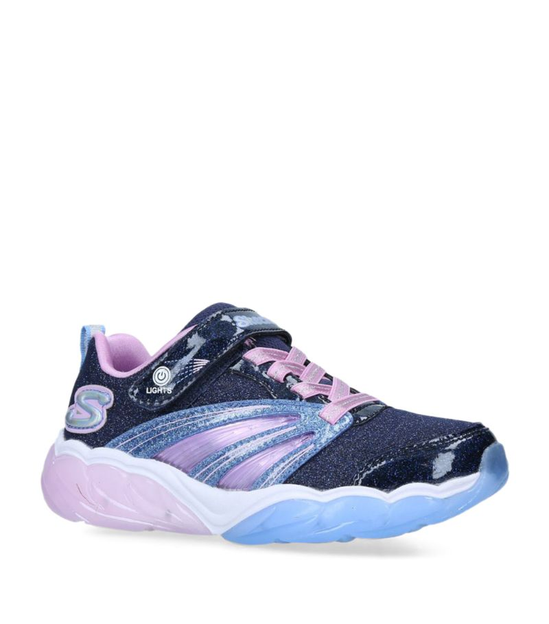 Skechers Fusion Flash Sneakers