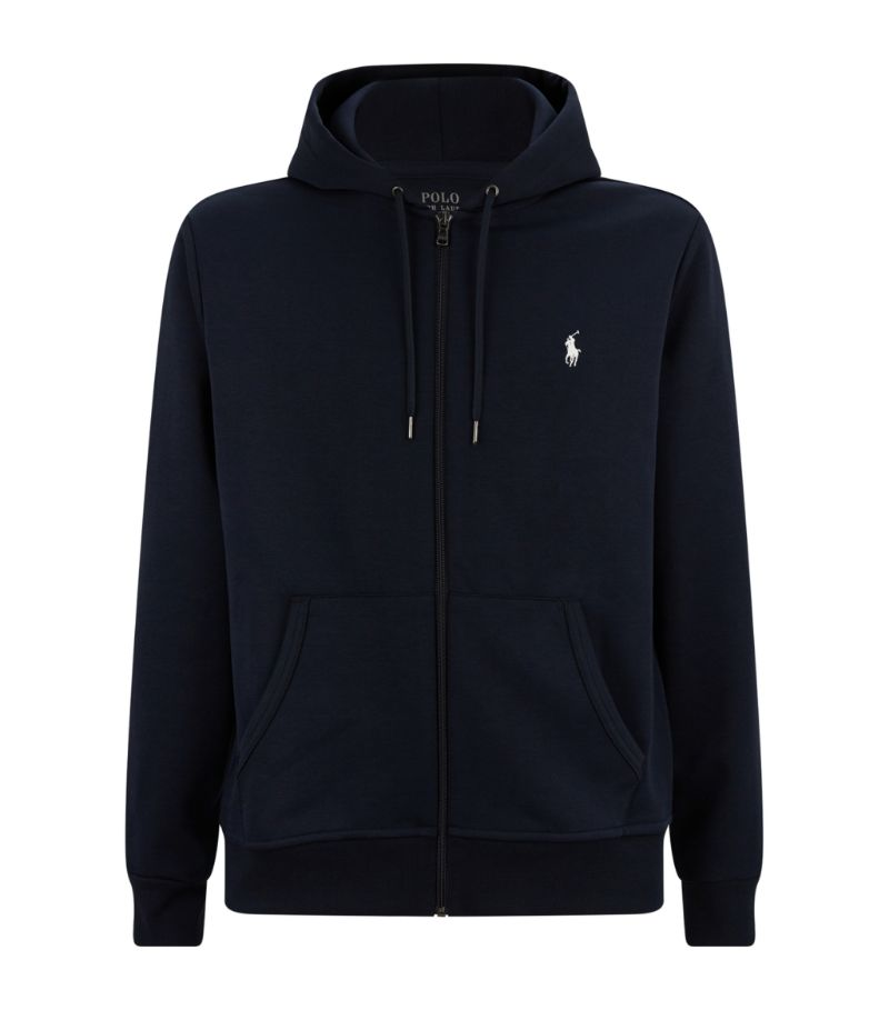 Polo Ralph Lauren Performance Hoodie