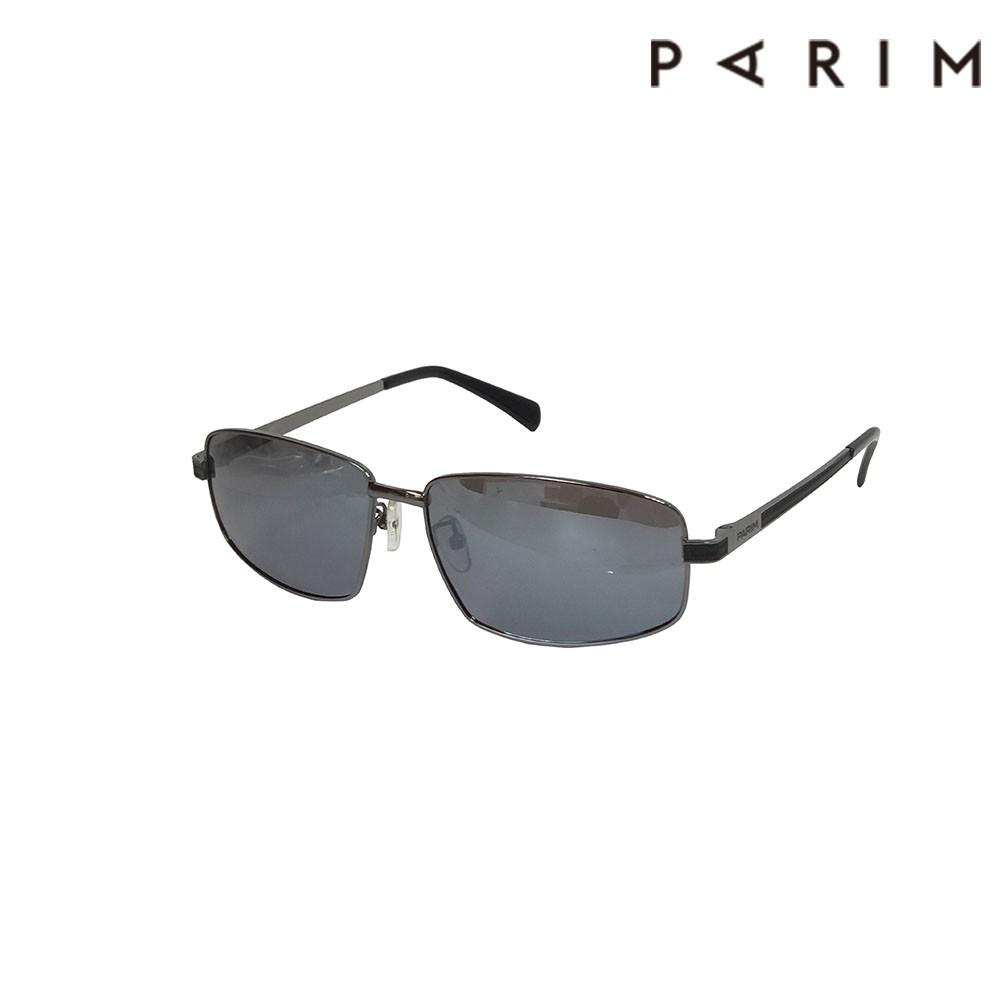 PARIM 偏光太陽眼鏡 1281-S1