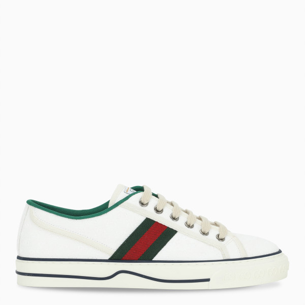 Gucci Women's Gucci Tennis 1977 sneakers