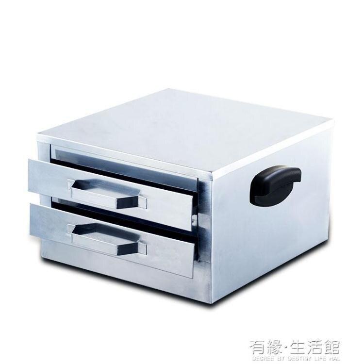 現貨 腸粉機家用抽屜式腸粉蒸盤廣東拉腸粉早餐機蒸箱迷你版小型蒸粉機AQ