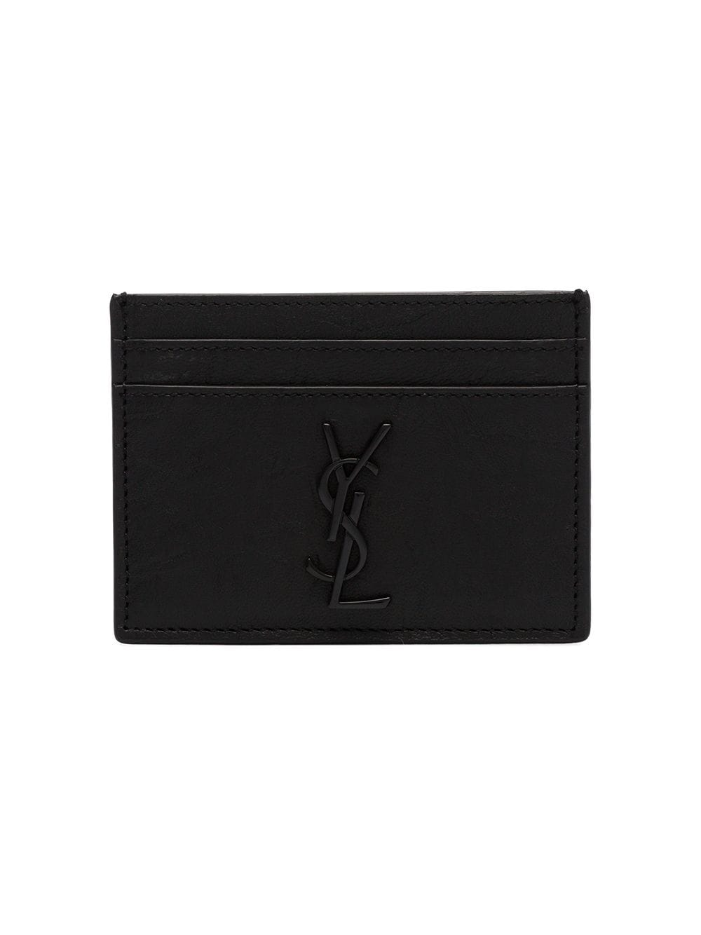 Saint Laurent Wallets