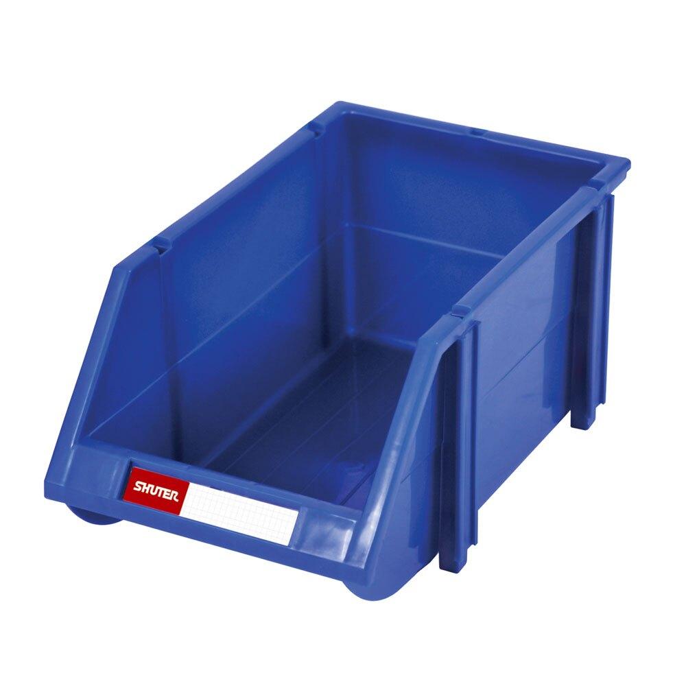 樹德 HB-1525 耐衝擊分類置物整理盒 工具盒 零件 收納