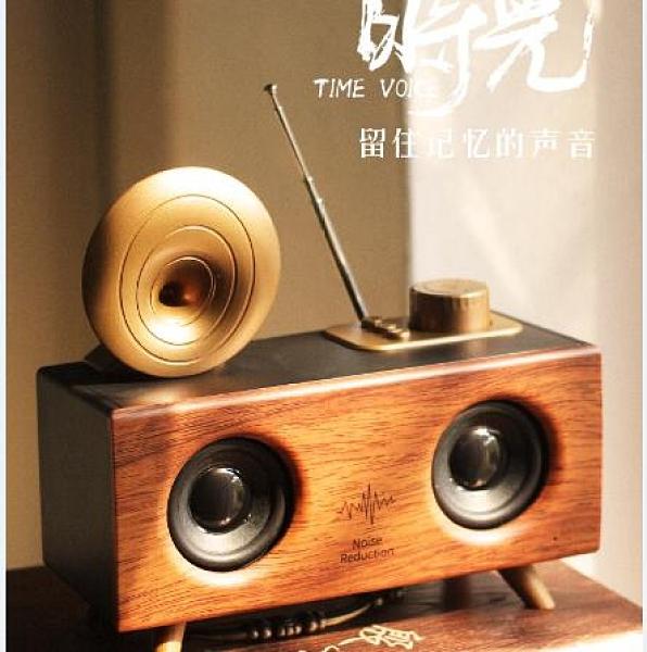 Music Apollo B6無線藍芽音箱低音炮超大音量便攜式戶外收音機 聖誕節全館免運