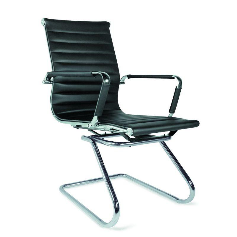 【CH62-01】洽談椅#JS-D8992-1V