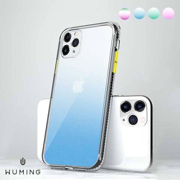 iPhone12液態矽膠手機殼 『無名』 Q10108