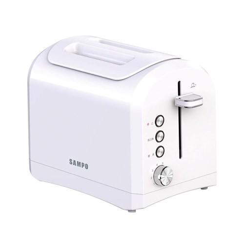 SAMPO 聲寶 TR-MC75C 烤麵包機