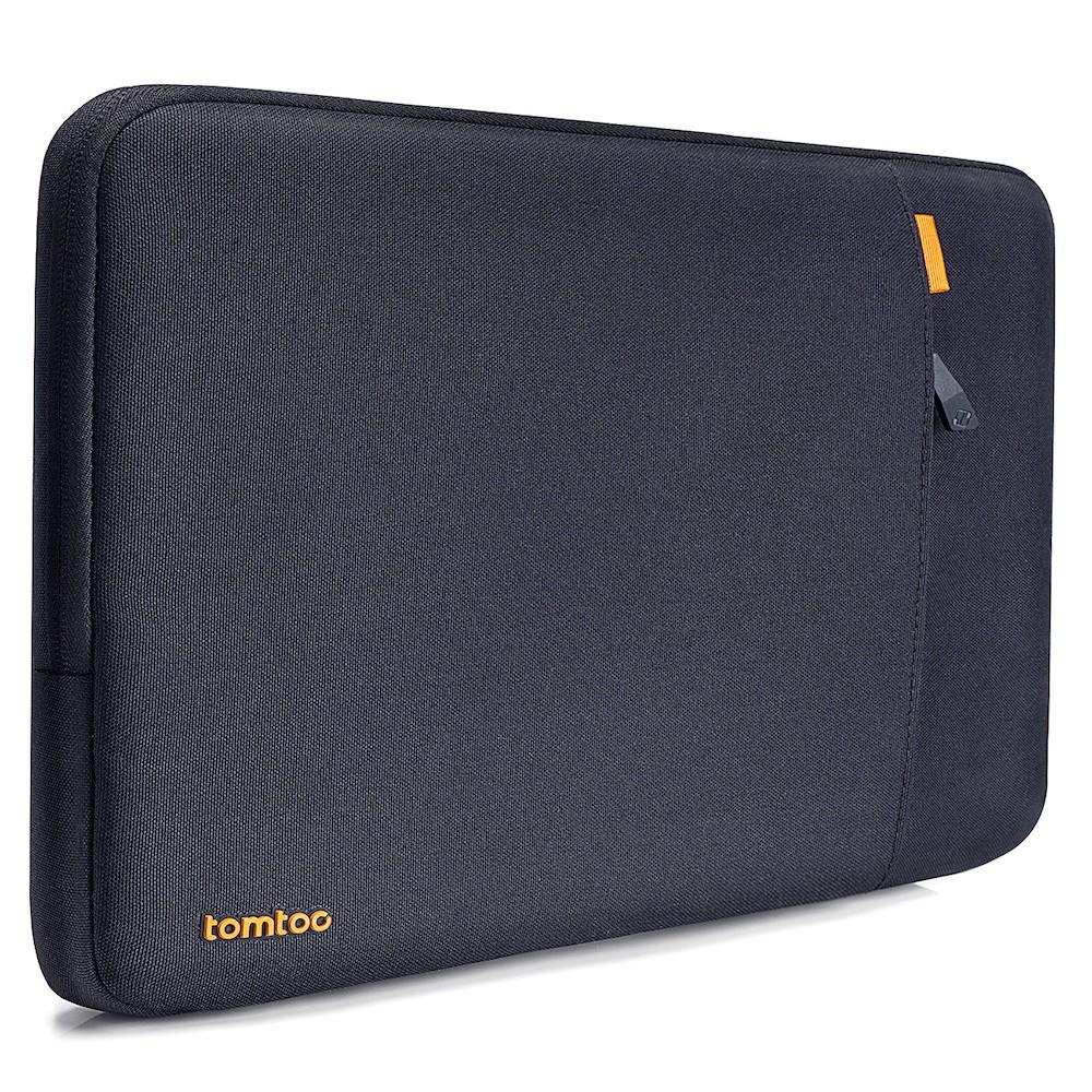 Tomtoc完全防護筆電包 適用13吋Apple MBP2016年前&MBA2018前 廠商直送