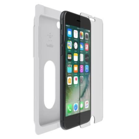 Belkin iPhone 11 Pro 玻璃保護貼