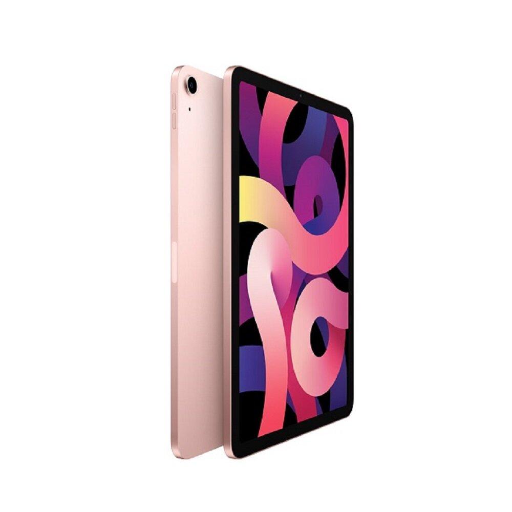 ◆快速到貨◆Apple iPad Air 10.9 吋 Wi-Fi 256GB 玫瑰金色 (MYFX2TA/A)
