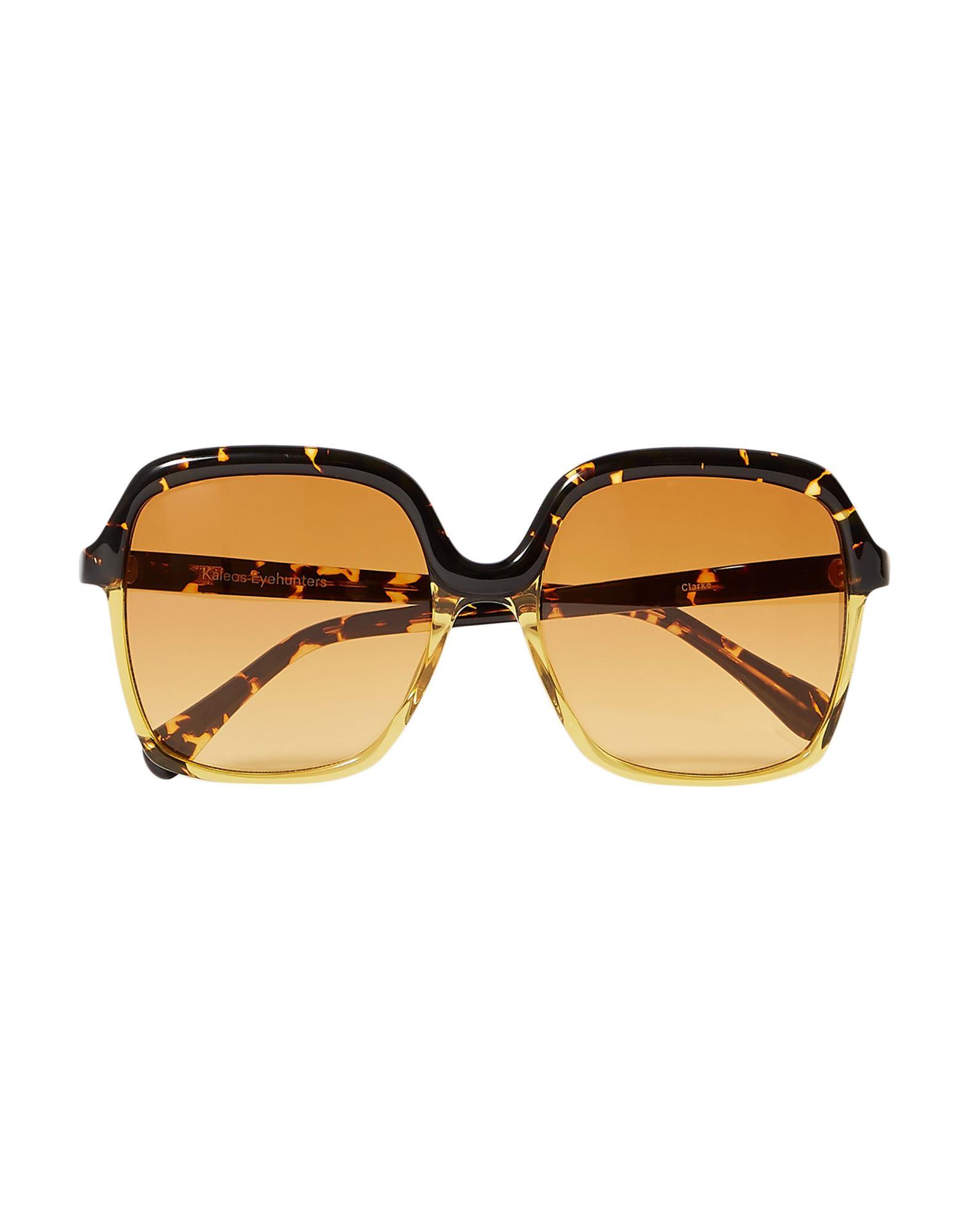 KALEOS Sunglasses - Item 46731098