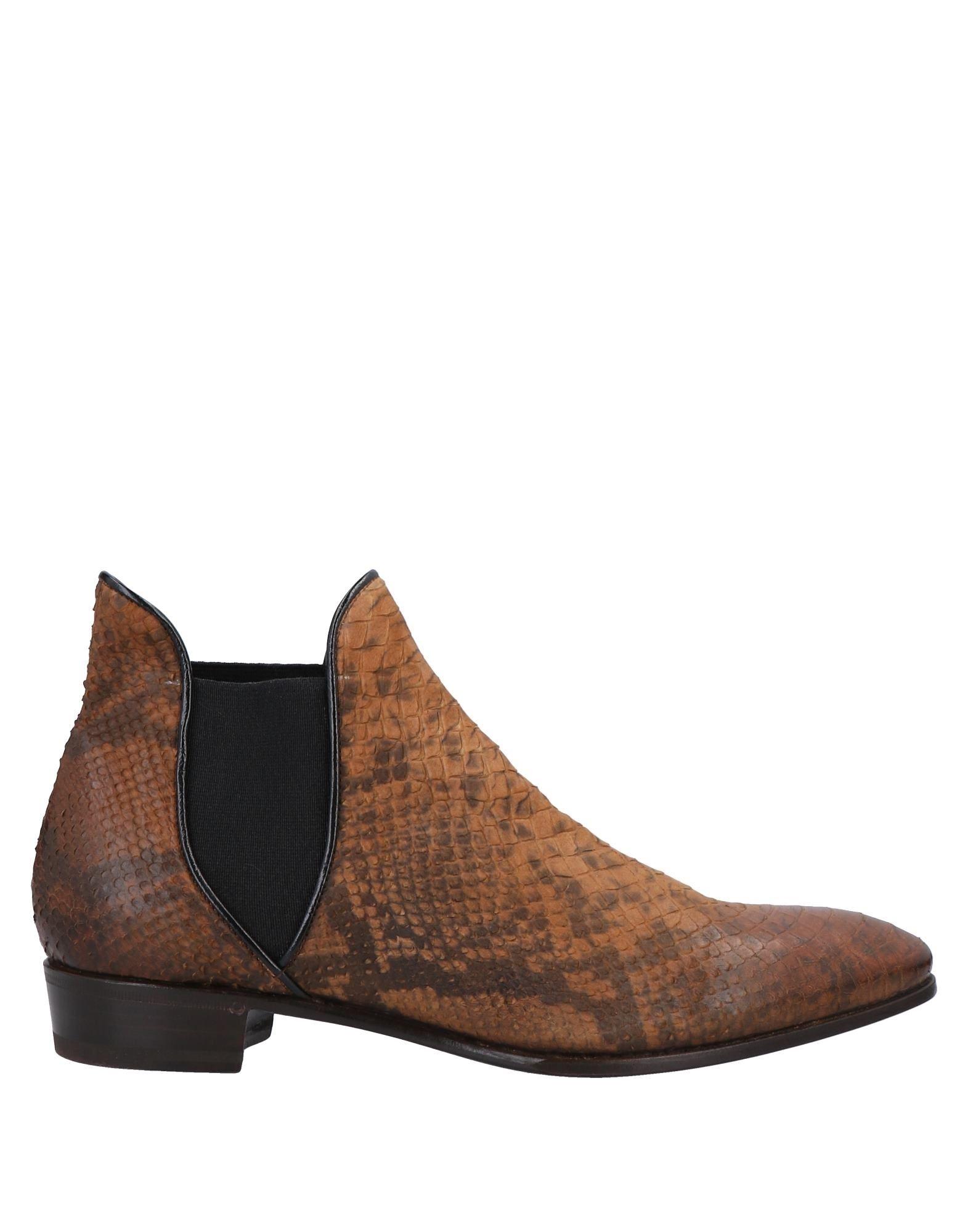 LIDFORT Ankle boots - Item 11990561