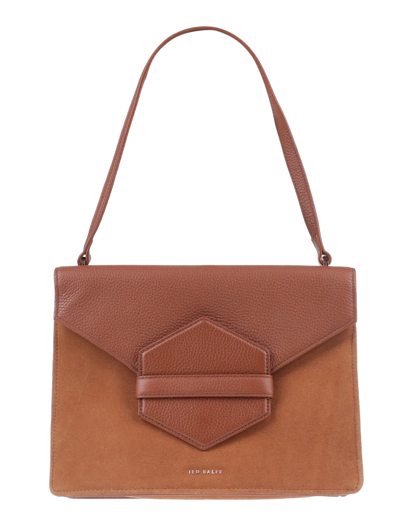 TED BAKER Handbags - Item 45551035