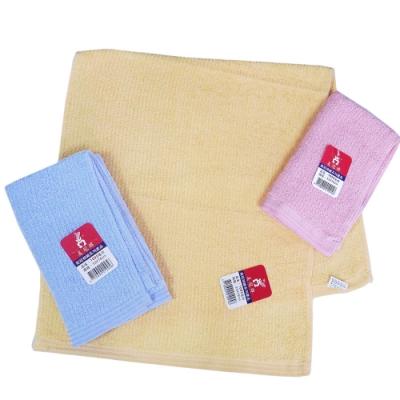 提緞毛巾-1095/提緞毛巾-1097-33x76cm-12入