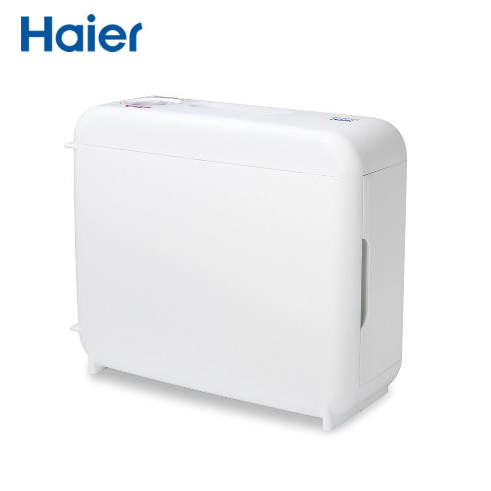 【Haier 海爾】 多功能烘被(衣)機 FD-W5501