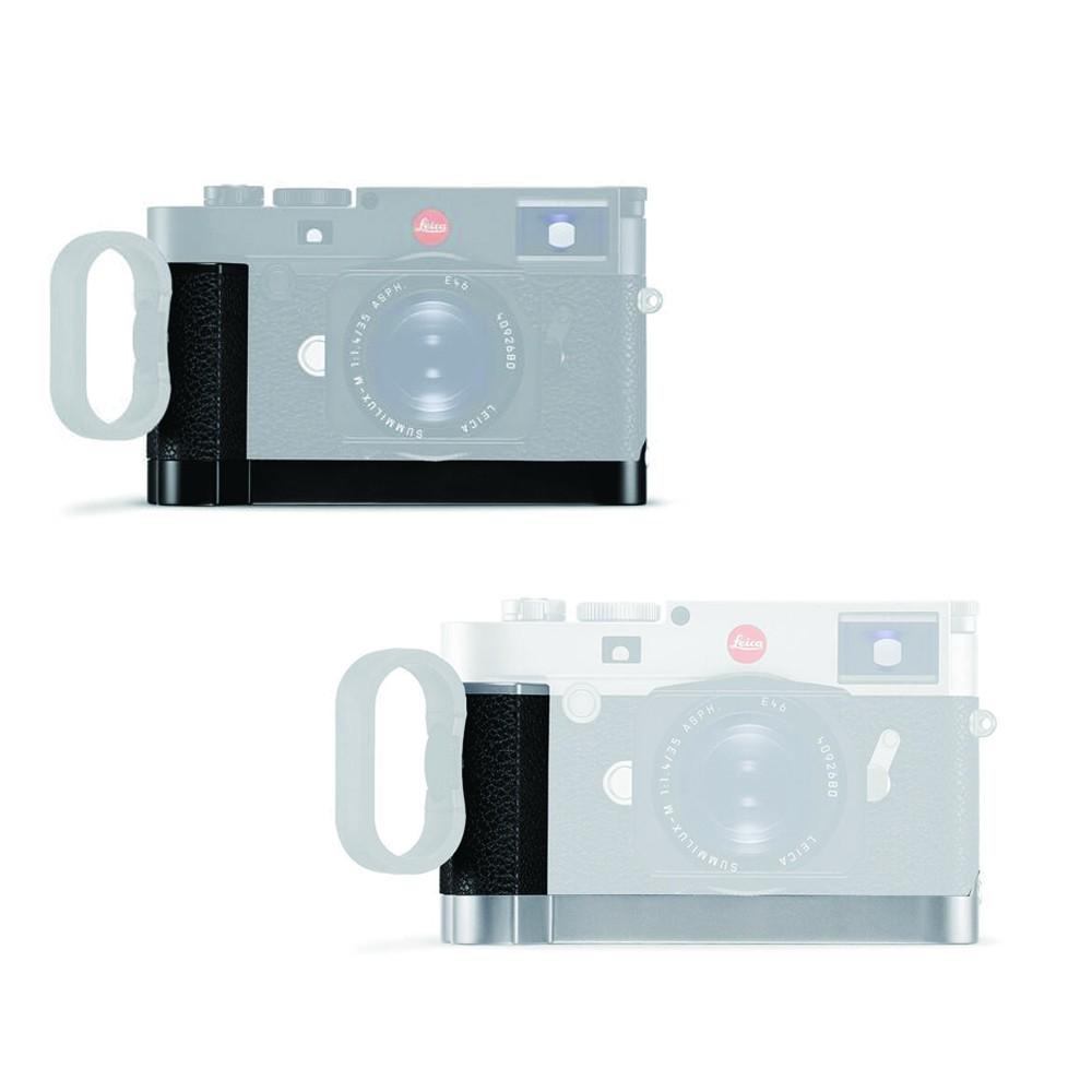 Leica 24018/24019 把手 for M10 全新公司貨【日光徠卡】