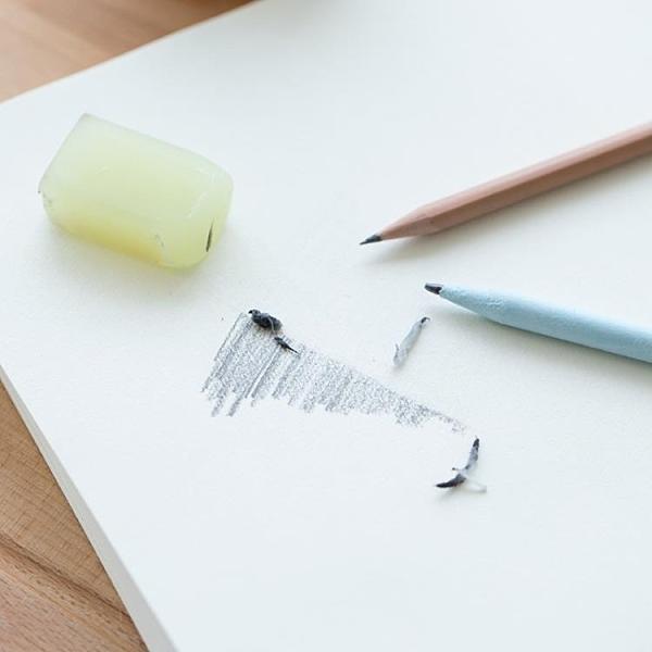 鉛畫紙a3素描紙a4速寫本