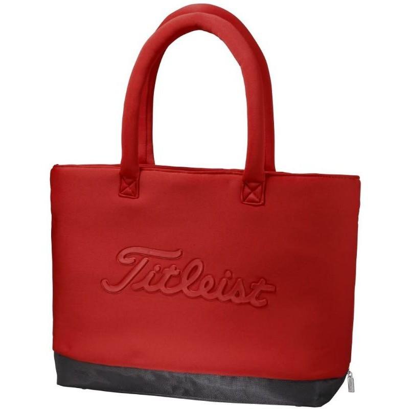 自帶鞋袋層 美國golf專業品牌 高爾夫球袋 運動健身包 短途旅行袋 高爾夫球包 tbj10