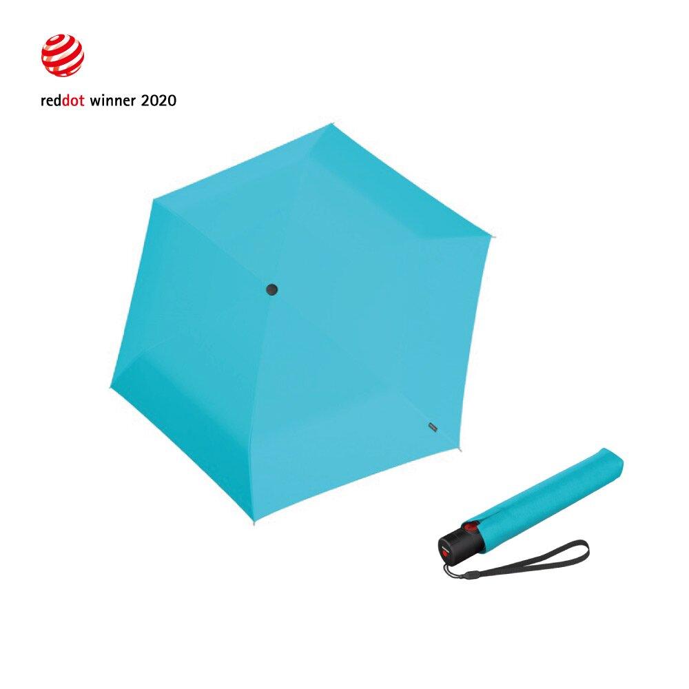 Knirps德國紅點傘|U.200超輕薄羽量自動傘(7色任選)