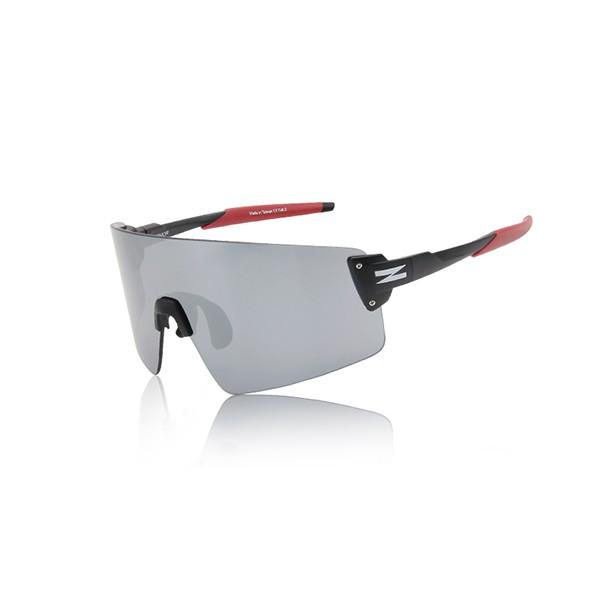 ZIV ARMOR 太陽眼鏡 霧黑框 154《台南悠活運動家》