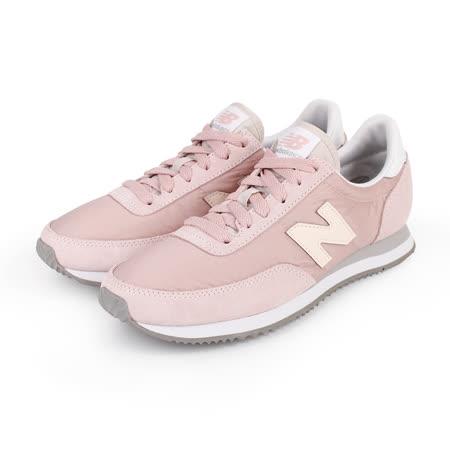 【NEW BALANCE】720 復古慢跑鞋-女(WL720EA)