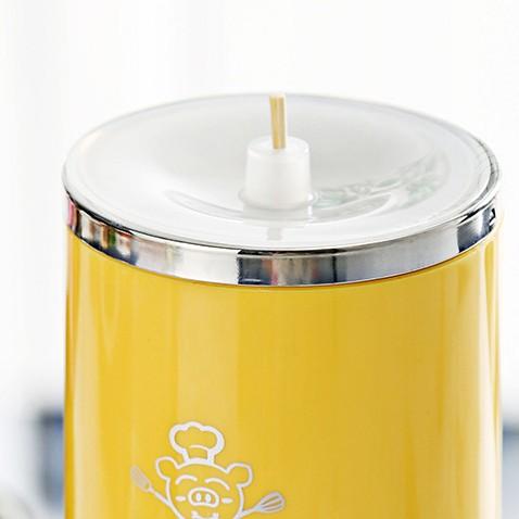 【蛋捲機現】110V台灣電壓 蛋腸機 包腸機 家用全自動包腸機 雞蛋包腸機 蛋捲機 早餐機【贈送配件禮包】
