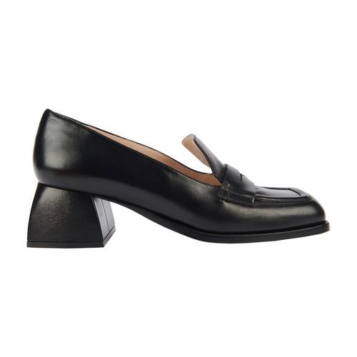 Bulla Cara heels