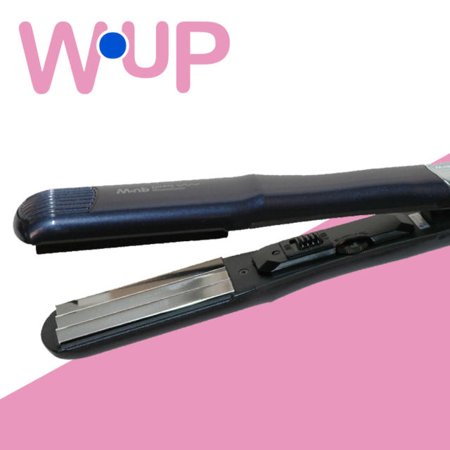 [Yes Beauty] WUP 嬰兒拉直器 WUP720D