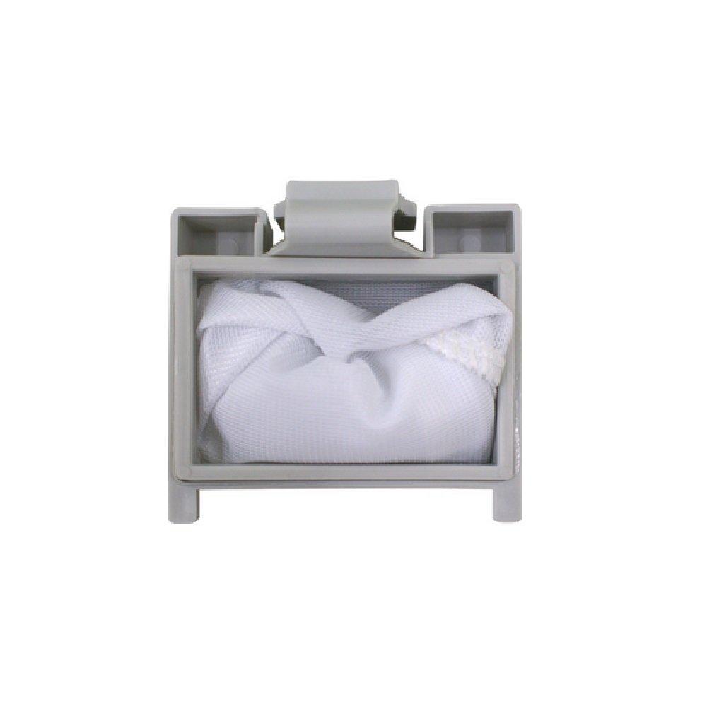 (S-11)三洋洗衣機濾網 (特小)一組三入