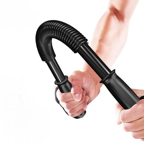 臂力器男手臂力量鍛煉訓練器材練臂肌 cf