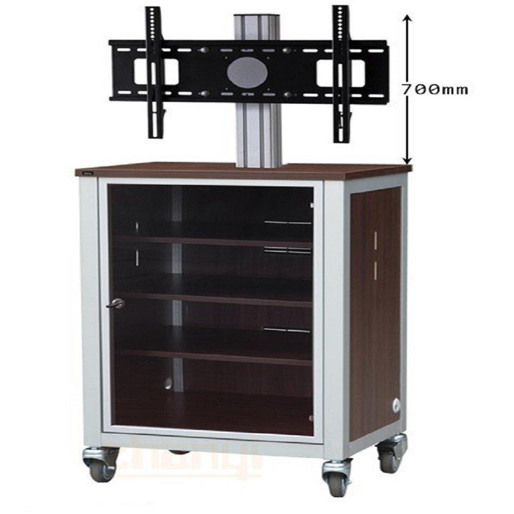 ZY689S 移動型投幣式伴唱機櫃、電視櫃【ZY-689S】