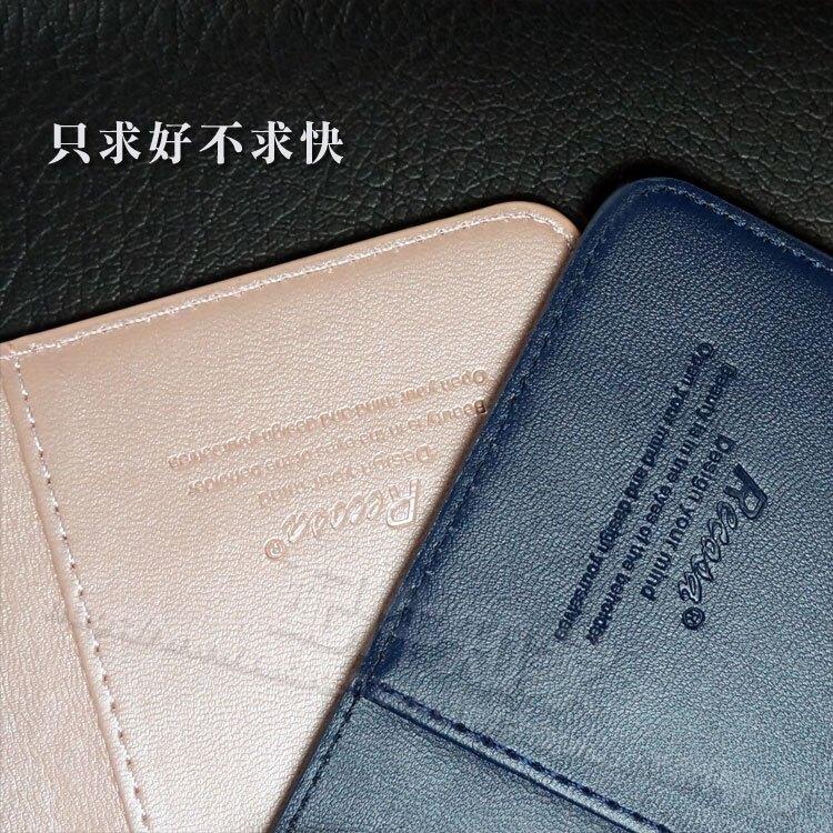 【磁扣皮套】VIVO X50e 6.44吋 翻頁式膚感側掀保護套/插卡手機套/支架斜立-ZW