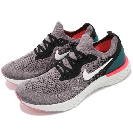 Nike 慢跑鞋 Epic React 女鞋 943311-010
