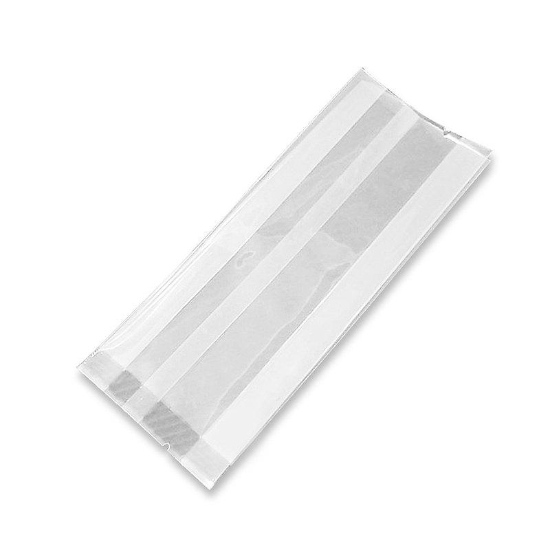 MIT 手工皂用真空包裝袋 (共2種尺寸)