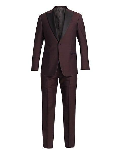 G-Line Tuxedo