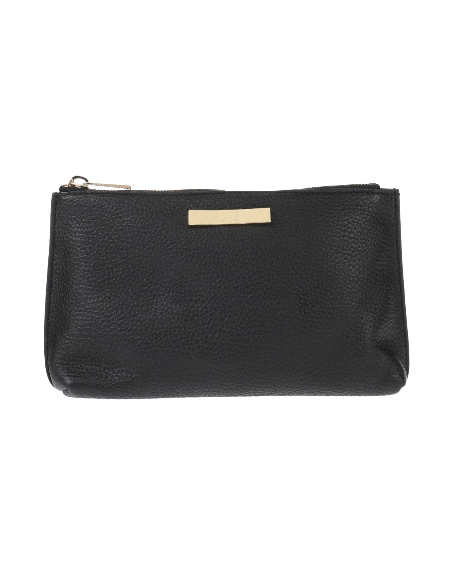 TED BAKER Handbags - Item 45550620