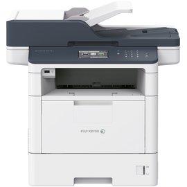 {全新原廠公司貨}Fuji Xerox DocuPrint M375z雷射多功能複合機