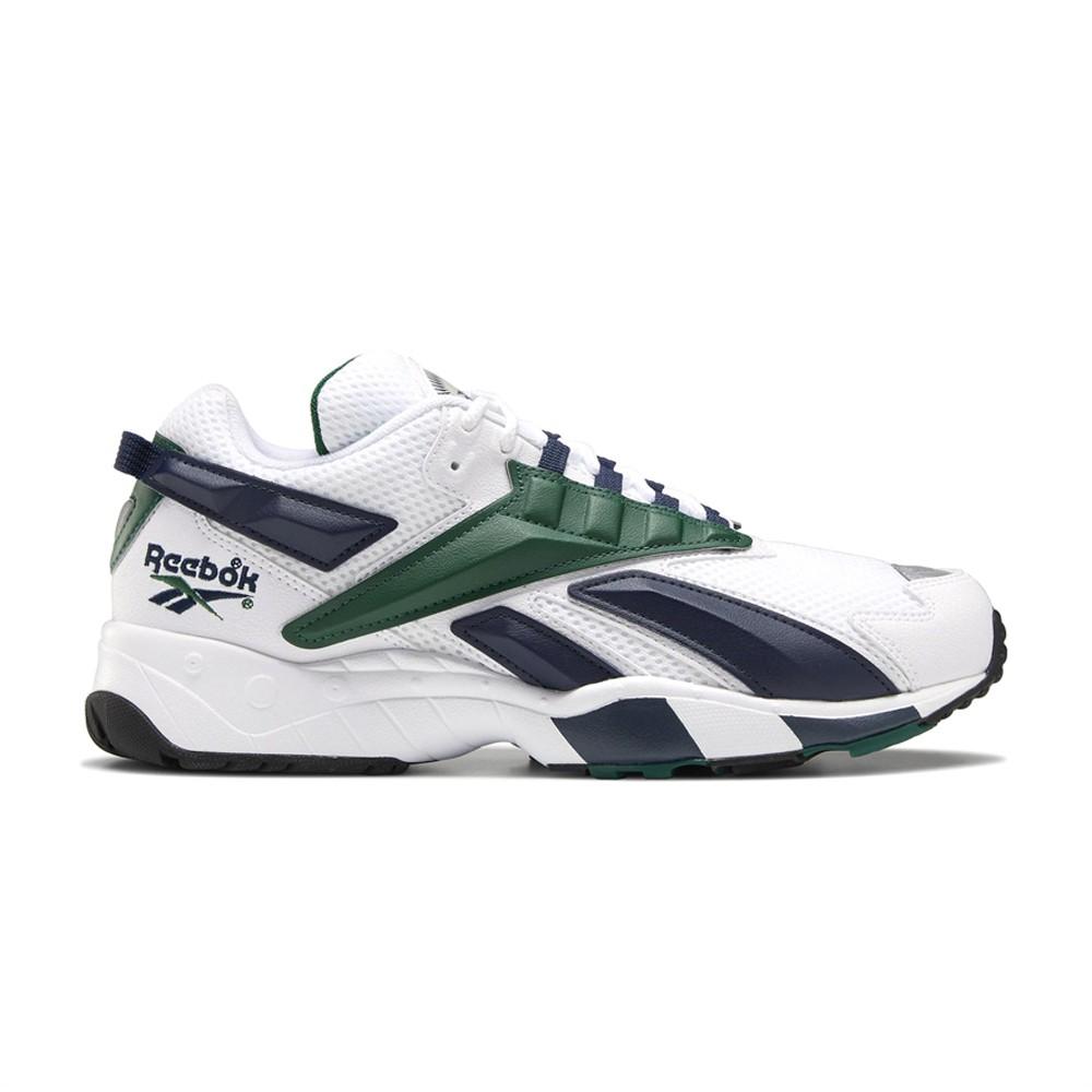 REEBOK 男 女 休閒鞋 INTV 96 FX2150 (202010) 經典鞋 大LOGO 復古 街頭 情侶鞋