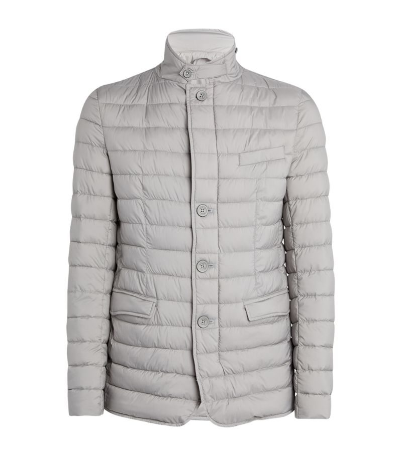 Herno Padded Legend Jacket